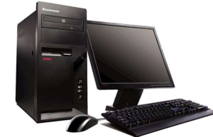 咸阳电脑回收 15991038609咸阳回收空调,咸阳回收家电-咸阳回收旧电脑