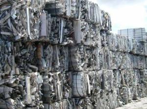 咸阳废铝回收 15991038609咸阳金属回收,咸阳电线电缆回收,咸阳金属回收