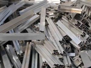 咸阳金属回收15991038609咸阳金属回收,咸阳电线电缆回收