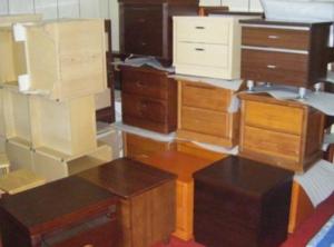 咸阳回收家具咸阳二手家具回收15991038609,咸阳回收二手家具