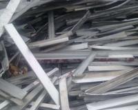 咸阳废铝回收,咸阳金属回收15991038609咸阳二手家具回收
