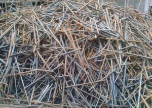 咸阳废铁回收价格,咸阳回收金属15991038609咸阳金属回收