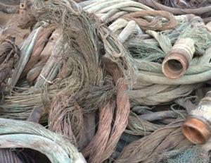 咸阳废旧电线电缆咸阳有色金属回收,咸阳铁铜铝回收