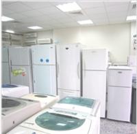 咸阳冰箱回收 15991038609咸阳回收空调,咸阳回收家电-咸阳家电回收
