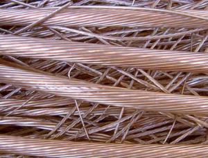 咸阳回收金属15991038609咸阳金属回收,咸阳废旧电线电缆