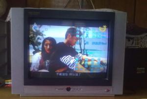 咸阳废旧电视机回收15991038609咸阳回收空调,咸阳回收家电-