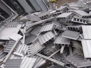 咸阳废铝回收,咸阳回收金属15991038609咸阳金属回收,咸阳金属回收